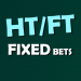 Free Download HT/FT 100% Fixed Expert 1.2 APK