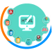 Free Download HTML Code Play 9.6 APK