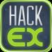 Free Download Hack Ex – Simulator 1.8.0 APK