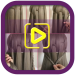 Free Download Hairstyles Step by Step Videos (Offline) 1.6.1 APK