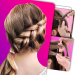 Free Download Hairstyles step by step 1.24.1.0 APK