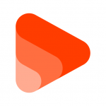 Free Download Handsfree Player – Play Music & Videos Free 5.0 (Build 1) APK