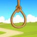 Free Download Hangman 1.1.4 APK
