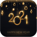 Free Download Happy New Year 2021 2.7 APK