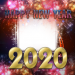 Free Download Happy New Year 2021 Photo Frames 1.0 APK