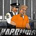 Free Download Hard Time (Prison Sim) 1.45 APK