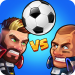 Free Download Head Ball 2 – Online Soccer Game 1.174 APK