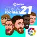 Free Download Head Football LaLiga 2021 – Skills Soccer Games 7.0.4 APK