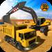 Free Download Heavy Excavator Crane – City Construction Sim 2020 1.1.3 APK