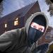 Free Download Heist Thief Robbery – Sneak Simulator 7.7 APK
