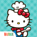 Free Download Hello Kitty Lunchbox 1.12 APK