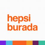 Free Download Hepsiburada: Online Alışveriş 5.0.1 APK