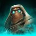 Free Download Hero Hunters 4.11 APK