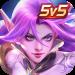 Free Download Heroes Arena 2.2.47 APK