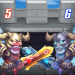 Free Download Heroes Charge 2.1.279 APK