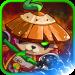 Free Download Heroes Defender 1.1 APK