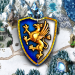 Free Download Heroes Magic War 1.6.4 APK