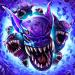 Free Download Heroic – Magic Duel 2.1.5 APK