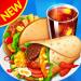 Free Download Hi Cooking 12.1.5017 APK