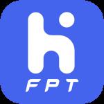 Free Download Hi FPT 5.13 APK