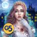 Free Download Hidden City: Hidden Object Adventure 1.42.4200 APK