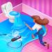 Free Download Hidden Resort: Adventure Bay 0.9.34 APK