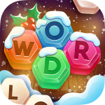 Free Download Hidden Wordz – Word Game 4.5.3 APK