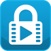 Free Download Hide Video 1.3.4 APK