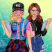 Free Download High School BFFs – Cool Girls Team 1.6 APK