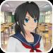 Free Download High School Simulator 2017 1.0 APK