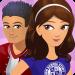 Free Download High School Story 5.4.0 APK