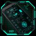 Free Download High Style Launcher 2021 – App Lock, Hide App 37.0 APK