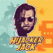 Free Download Hijacker Jack – Famous. Rich. Wanted. 2.2 APK