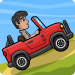 Free Download Hill Racing – Offroad Hill Adventure game 1.1 APK