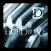 Free Download HobDrive OBD2 ELM327, car diagnostics, trip comp 1.6.15 APK