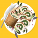 Free Download Holiday recipes – free holiday recipes cookbook 5.03 APK