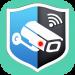 Free Download Home Security Camera WardenCam – reuse old phones 2.7.8 APK