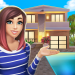 Free Download Home Street – House Design & Renovation Game 0.34.5 APK