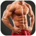 Free Download Home Workout – No equipment – Lose weight at home 7.0.0 APK