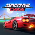 Free Download Horizon Chase – Thrilling Arcade Racing Game 1.9.30 APK