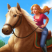 Free Download Horse Riding Tales – Ride With Friends 939 APK
