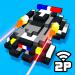 Free Download Hovercraft: Takedown 1.6.2 APK