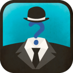 Free Download How much do you know me? 6.27 APK