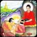 Free Download Htut Dhamma Pu Zar 2.0.2 APK