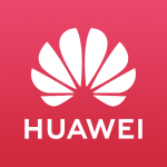 Free Download Huawei Mobile Services 5.3.0.312 APK