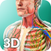 Free Download Human Anatomy 2.1 APK