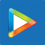 Free Download Hungama Music – Stream & Download MP3 Songs 5.2.30 APK
