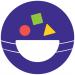 Free Download HungerBox Cafe 5.29.0 APK