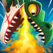 Free Download Hungry Dragon 3.12 APK