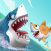 Free Download Hungry Shark Heroes 3.4 APK